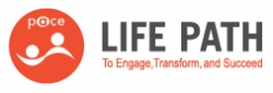 Leading Innovations in Family Engagement (LIFE) Path