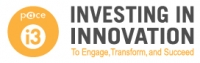 PACE i3: Investing In Innovation